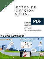 Viv Social