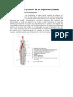 inyectores[1].docx