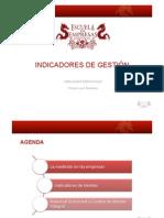INDICADORES+DE+GESTIÓN