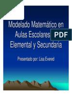 articles-103348_archivo.pdf