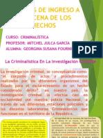METODOS DE INGRESO A LA ESCENA DE LOS - copia.pptx