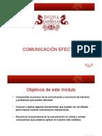 Comunicacion+Efectiva+-+Cristina+Crespo