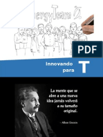Seguridad de La Información_Decreto166 ST v3
