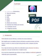 UD2-P03- La memoria RAM.pdf