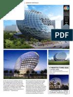 Cybertecture Egg.pdf