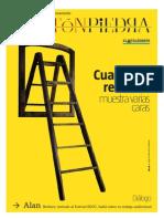 CartonPiedra 01-06-15