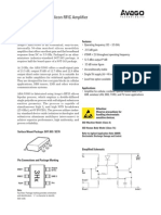 ABA-53563 datasheet