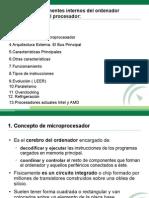 UD2-P04-microprocesadores-Alumnos.pdf