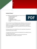 PDF SA InstruccionesIniciales