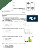 Prueba MATEMÁTICA 3_, Datos y probabilidades.docx