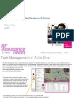 2._Task_Management.pdf