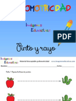 Cuadernillo-Grafomotricidad-I.pdf