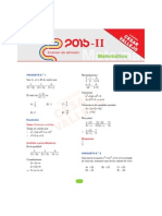 uni2015-2(matemática)