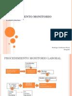 PROCEDIMIENTOMONITORIOCOLEGIODEABOGADOS2