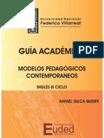 1 Modelos Pedagogicos Contemporaneos Ok