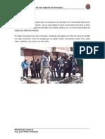 Informe Rio Seco