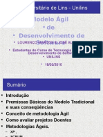 Apresentacao Sobre Agile (1)