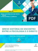 Aula 01 - Psicologia aplicada ao direito.pptx
