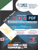ICBC 2015 Brochure.pdf