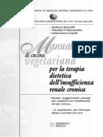 dieta per pazienti con ipertensione pdf