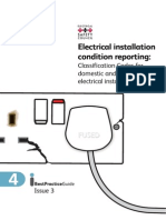 BestPracticeGuide4 Issue3 Electrical