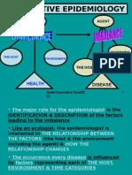 Descriptive Epidemiology1.ppt