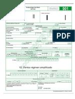 registro tributario
