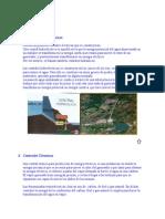 Centrales Hidroeléctricas2