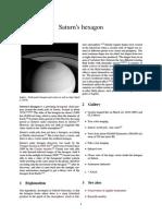 Saturn's hexagon.pdf