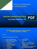 PROCESO CONSTRUCTIVO DE OBRAS CIVILESuctivo de Obras Civiles