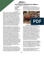 nuclear_fizzle-dl1.pdf