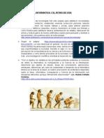 LA INFORMATICA Y EL RITMO DE VIDA.docx