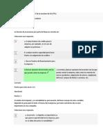 ActIVIDAD RETRO DE FINANZAS.pdf