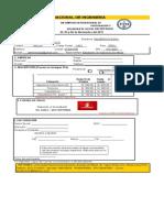 Formato de Inscripcion Sipervor PDF (1)