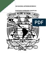 Reporte Practica Titulacion Conductimetrica