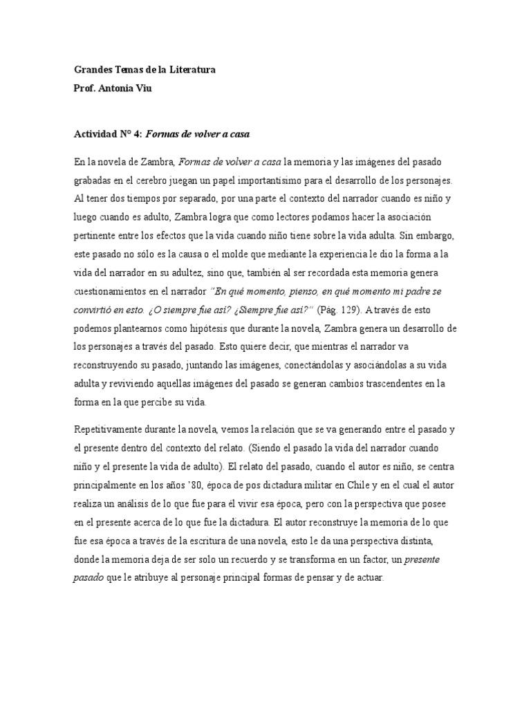 My documents alejandro zambra pdf merge