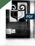 El+lenguaje.compressed