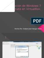 instalacindewindows7ultmateenvirtualbox-131016192424-phpapp01