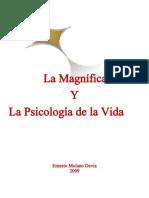 La Magnífica Célula v07