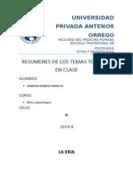 RESUMEN ETICA 1.docx