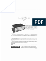NM-251B CONVERTER Speed Log to NMEA-0183.pdf
