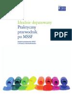 pl_Deloitte_MSSF_2015_1