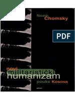 Novi militaristicki humanizam - Noam Chomsky.pdf
