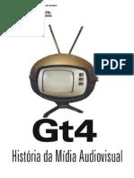 50 anos de televisao- um inventario da programacao.doc