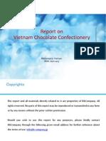 Bcompanyvietnamchocolateconfectionery 150116022559 Conversion Gate01