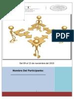 MANUAL DE TRABAJO EN EQUIPO2.docx