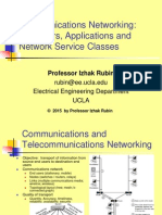 Sec 02 End-users, Network Services, Applications, And Topologies