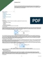 NI-Understanding RF Instrument Specifications 1