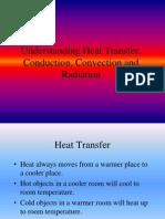 Che 463 Conduction_convection_radiation INTRO