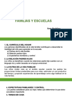 8.Familias y Esc-REDDING